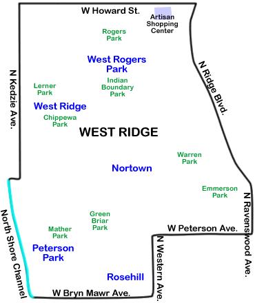 map-west-ridge