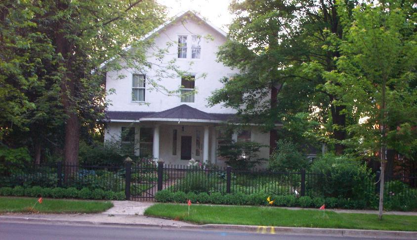 1839_Lyman_Home