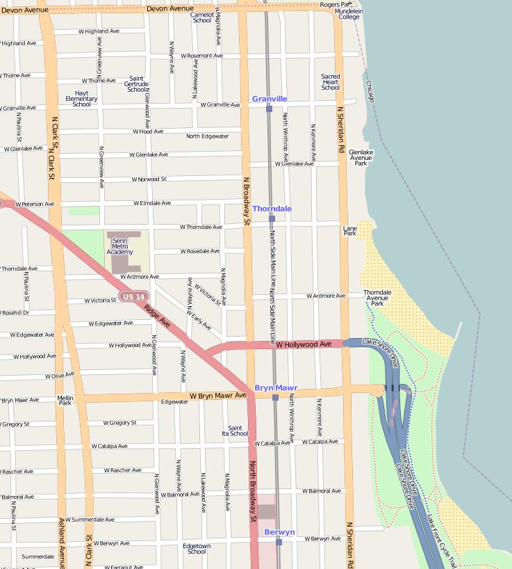 map-edgewater
