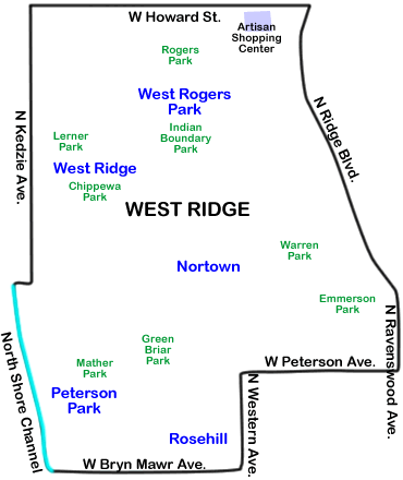 map-west-ridge