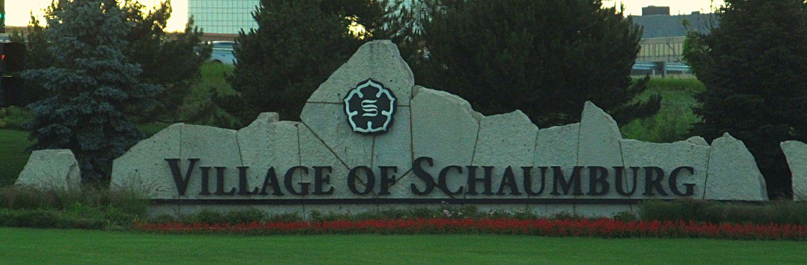 Schaumburg,_Illinois_welcome_sign